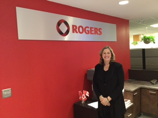 February 16th, 2016- Kathy was interviewed by Producer Shelley McLean on Rogers Daytime TV Channel #22 at 11:00 a.m. I shared my enthusiasm and knowledge about the valuable services K. Turner Transitions has to offer to seniors and their families. Repeat show times are at 2 p.m., 5 p.m., and 11 p.m. https://www.facebook.com/daytimeottawatv/